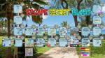 Escape Secret Island